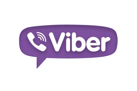 viber_ne_planiruet_stanovitsya_platnym