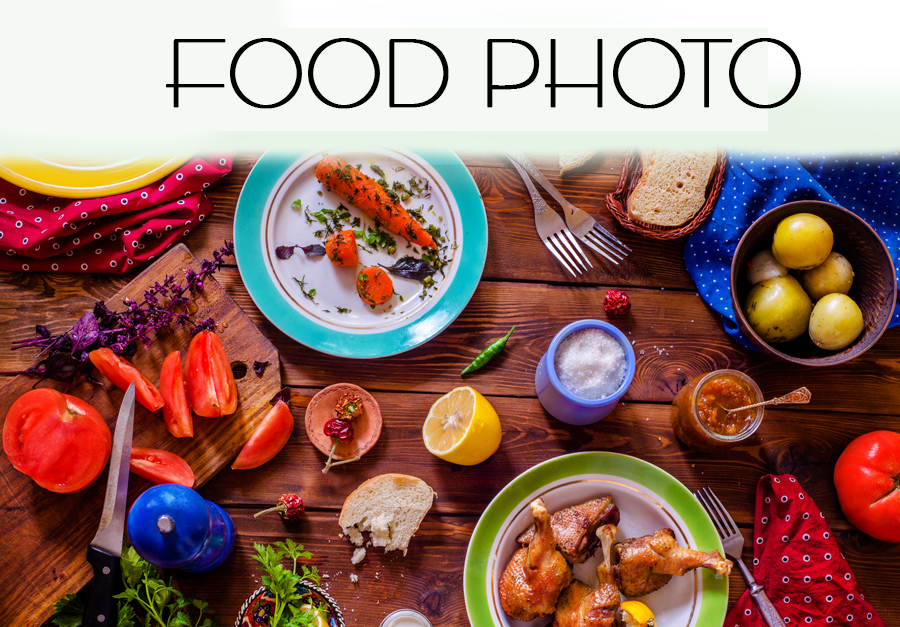 фуд фото, фуд фjтограф,food photo,фуд фотография,запорожье, елена смирнова фуд съемка, фотосъемка еды, фотосъемка предметов, предметная фотография, фотограф для ресторана, меню ресторана,снять,сфотографировать, красиво, профессиональный фуд фотограф, профессиональная съемка еды, как снимать еду, урок по фуд фотографии. food фото, мастер класс по фуд фотографии, украина, киев, днепропетровск, красивые фото еды