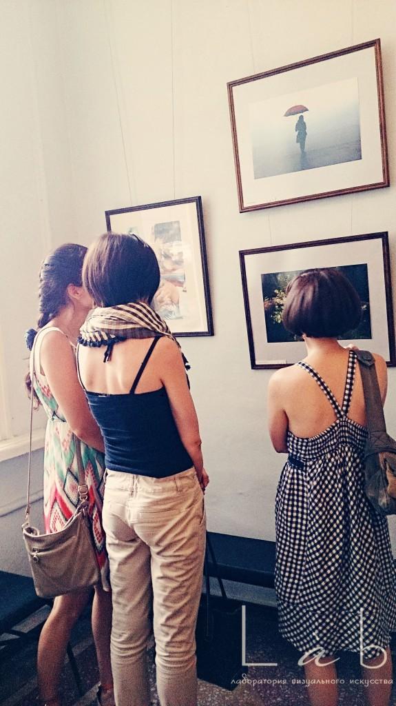 фотовыставка, выставка фото, фотографии, экспозиция, жизнь, прекрасна, запорожье, август, 11, 21, 2014, выставочный, зал, фотохудожник, ученики, работы, слушатели, лаборатория визуального искусства, портфолио