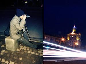 фото Светланы Мищенко