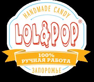 Lolpop_arka_zp_1